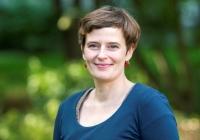 Antje Lehmann