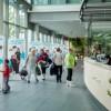 Ausstellungseröffnung Elisabethkrankenhaus Juli 2014_04