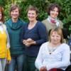Beratungsteam Freiwilligen-Agentur Halle