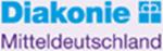 Logo Diakonie Mitteldeutschland