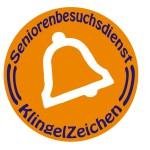 Logo KlingelZeichen