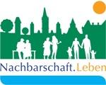 Logo Nachbarschaft.Leben klein