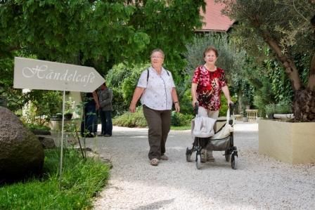 Seniorenbesuchdienst Klingelzeichen web