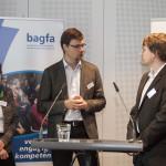 bagfa_freiwilligen 1