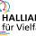 Hallianz-für Vielfalt