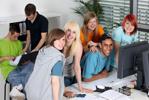 Hallianz Jugendfonds Bild Startseite