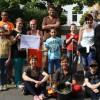 Webseite Hallianz Jugendfonds_Fröbelschule 2014_gr