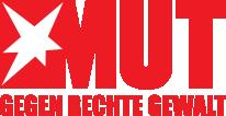 mut-gegen-rechte-gewalt-logo