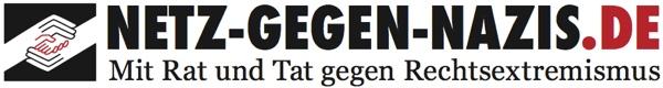 netzgegennazis logo