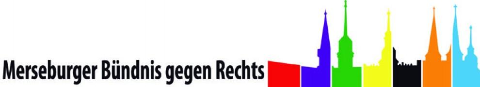 Bündnis_gegen_rechts_MER