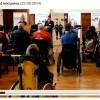 Video Ehrenamt inklusive 2