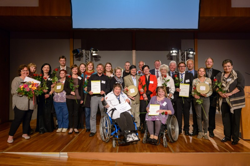 Preisverleihung-2014-5_Foto_mitmenschpreis.de