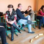 Vereinsforum 2015 Foto Marcus-Andreas Mohr_11