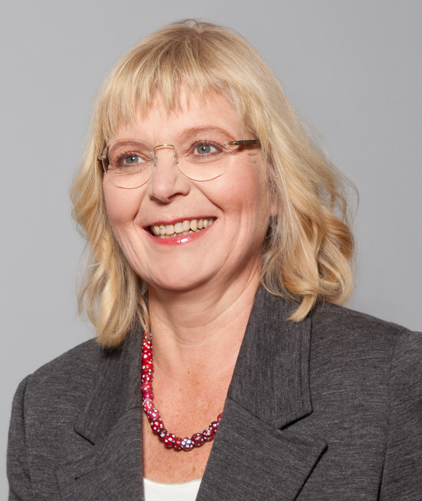Bettina Lobenberg
