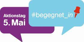 aktion-mensch-hashtag-begegnet-in.jpg.2015