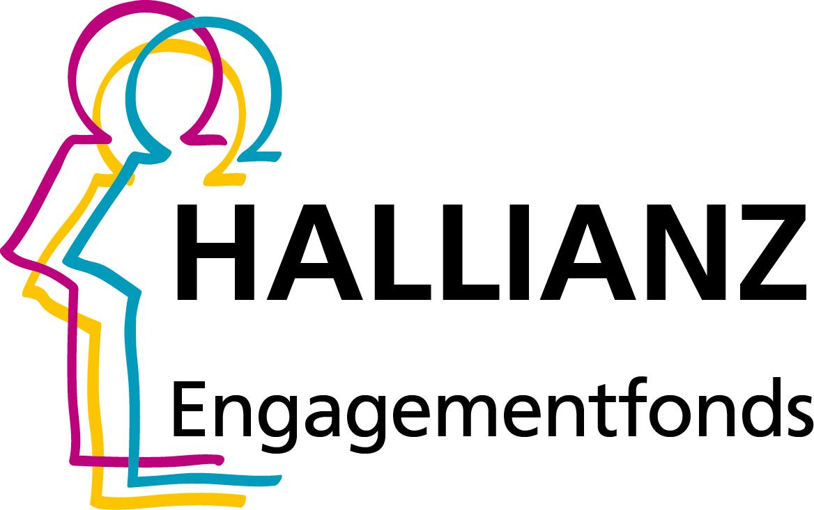 Engagementfonds-Logo