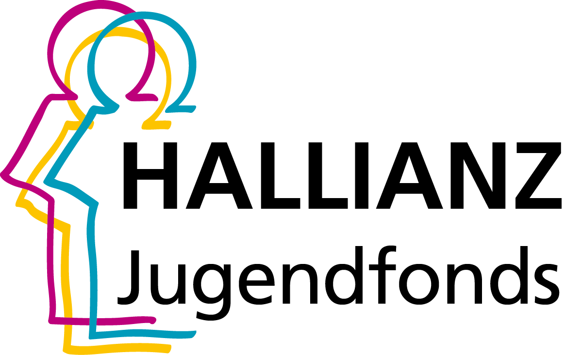HALLIANZ Jugendfonds