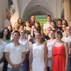 International Engagiert studiert Sommersemester 2015