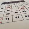 Bingo für den guten Zweck