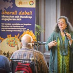 Fachtag Ehrenamt ohne Barrieren_Foto Marcus-Andreas Mohr_30.11.2015_11