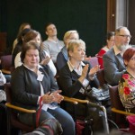 Fachtag Ehrenamt ohne Barrieren_Foto Marcus-Andreas Mohr_30.11.2015_13