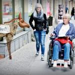 Aktionstag Barrierefreie Stadt_2016-05-03_11