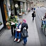 Aktionstag Barrierefreie Stadt_2016-05-03_12
