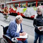 Aktionstag Barrierefreie Stadt_2016-05-03_13