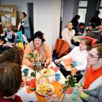 Aktionstag Barrierefreie Stadt_2016-05-03_36