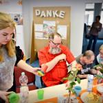 Aktionstag Barrierefreie Stadt_2016-05-03_37