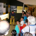 Technikmuseum-Ankommenspaten_11