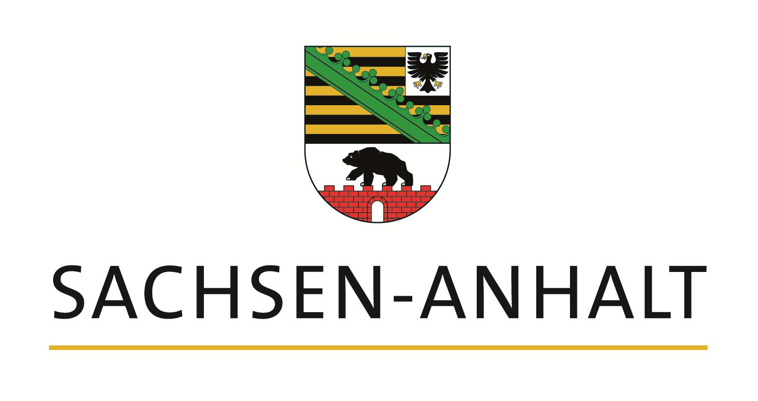 logo-land-sachsen-anhalt