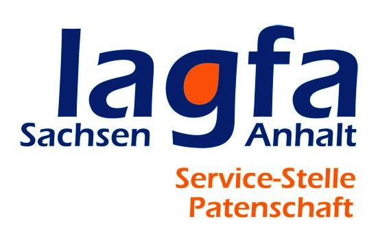 logo-servicestelle-patenschaften