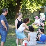 picknick-willkommenspaten_2016-08-26_08