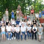 picknick-willkommenspaten_2016-08-26_13