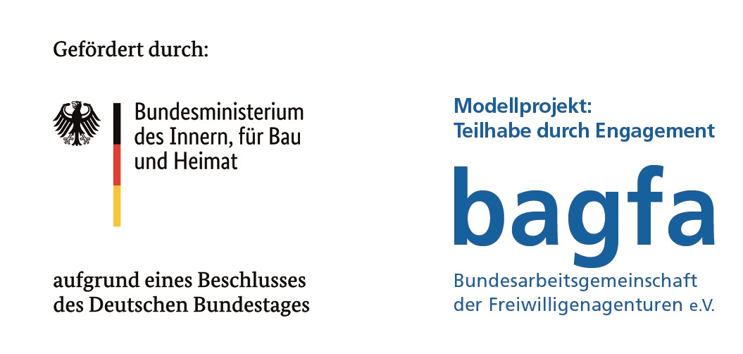 Neu_BMI+bagfa Logoleiste horizontal