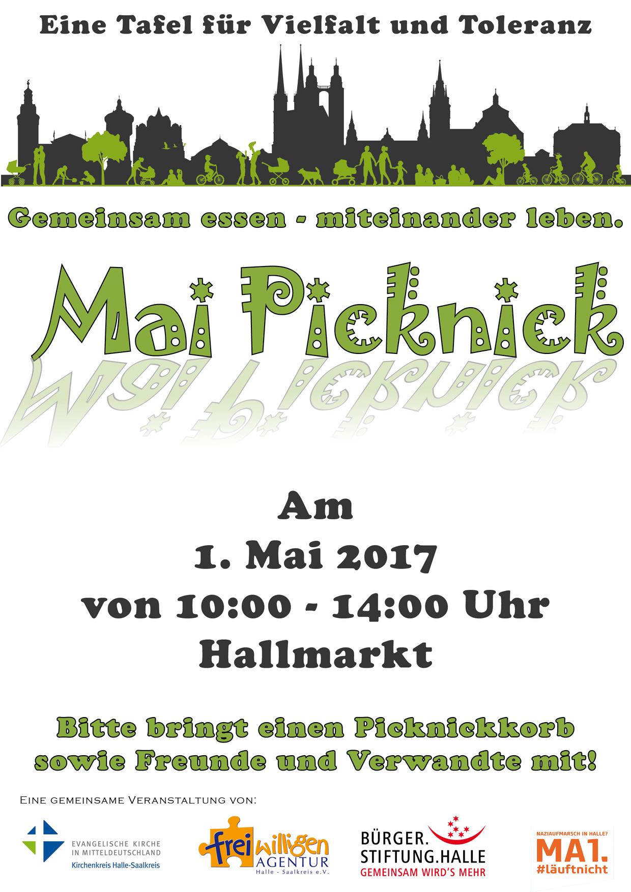 Mai_Picknick_Hallmarkt