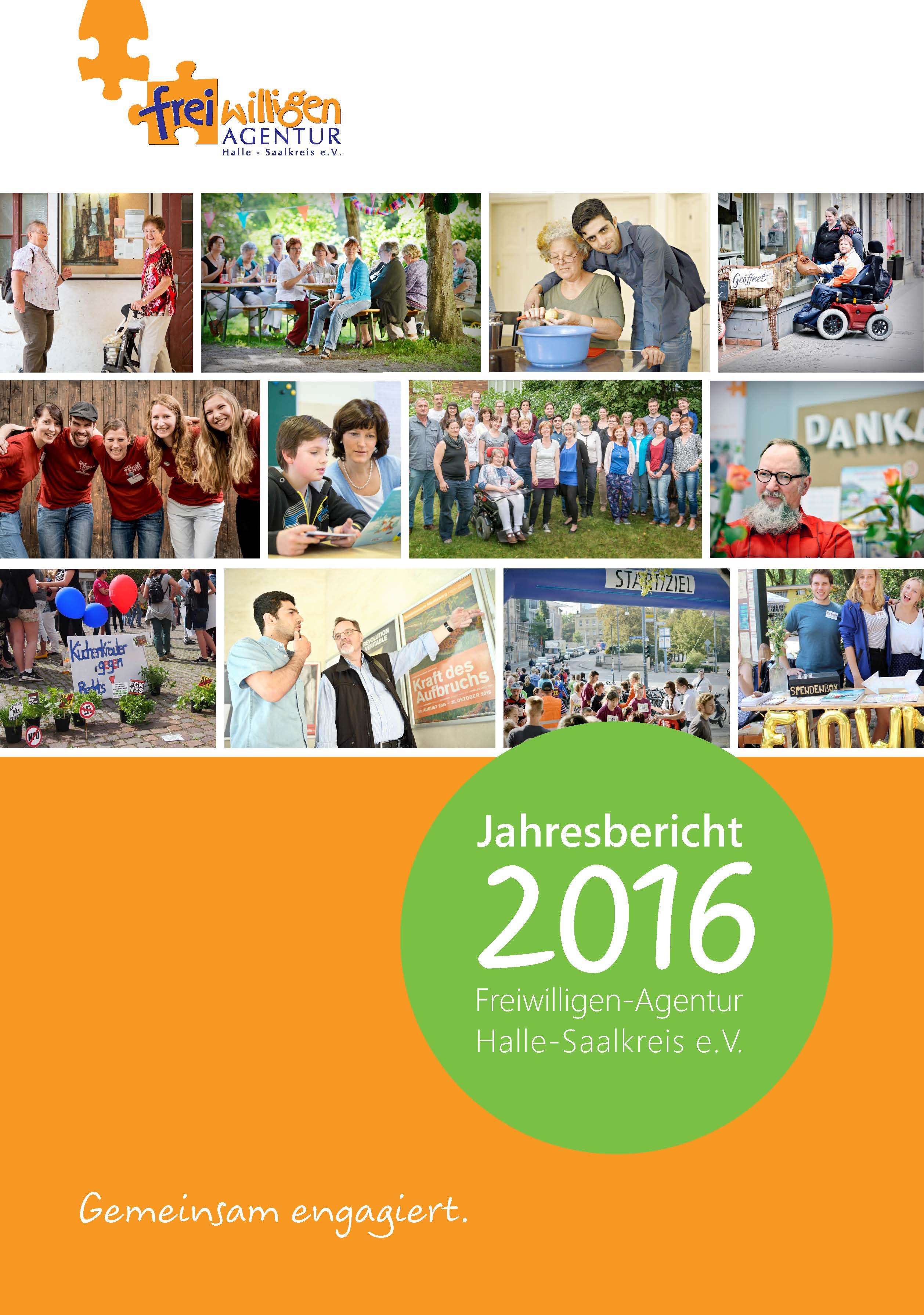 jahresbericht_2016 Deckblatt_Seite_01