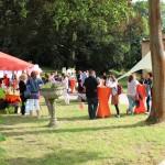 Sommerfest FWA 2017_55