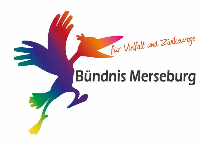 Bündnis_für_Vielfalt_MER