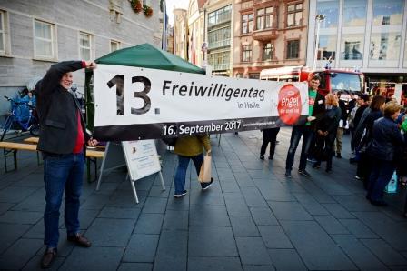 13. Freiwilligentag_Foto Marcus-Andreas Mohr_020