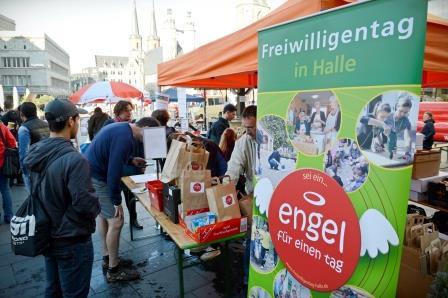 13. Freiwilligentag_Foto Marcus-Andreas Mohr_025