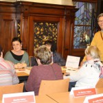 Austauschtreffen Ehrenamtliche Integration_2017-10-24_67