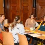 Austauschtreffen Ehrenamtliche Integration_2017-10-24_68