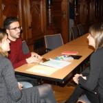 Austauschtreffen Ehrenamtliche Integration_2017-10-24_80