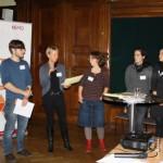 Austauschtreffen Ehrenamtliche Integration_2017-10-24_87