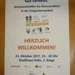 Austauschtreffen Ehrenamtliche Integration_2017-10-24_92
