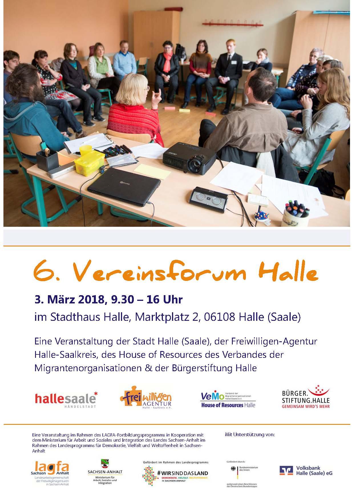 Flyer Vereinsforum Halle 3.3.2018_Seite_1