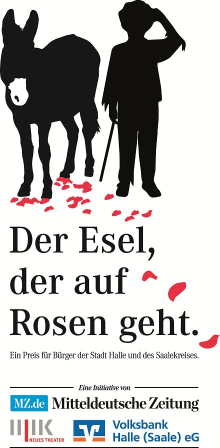 Logo_Rosenesel_hoch_Spons