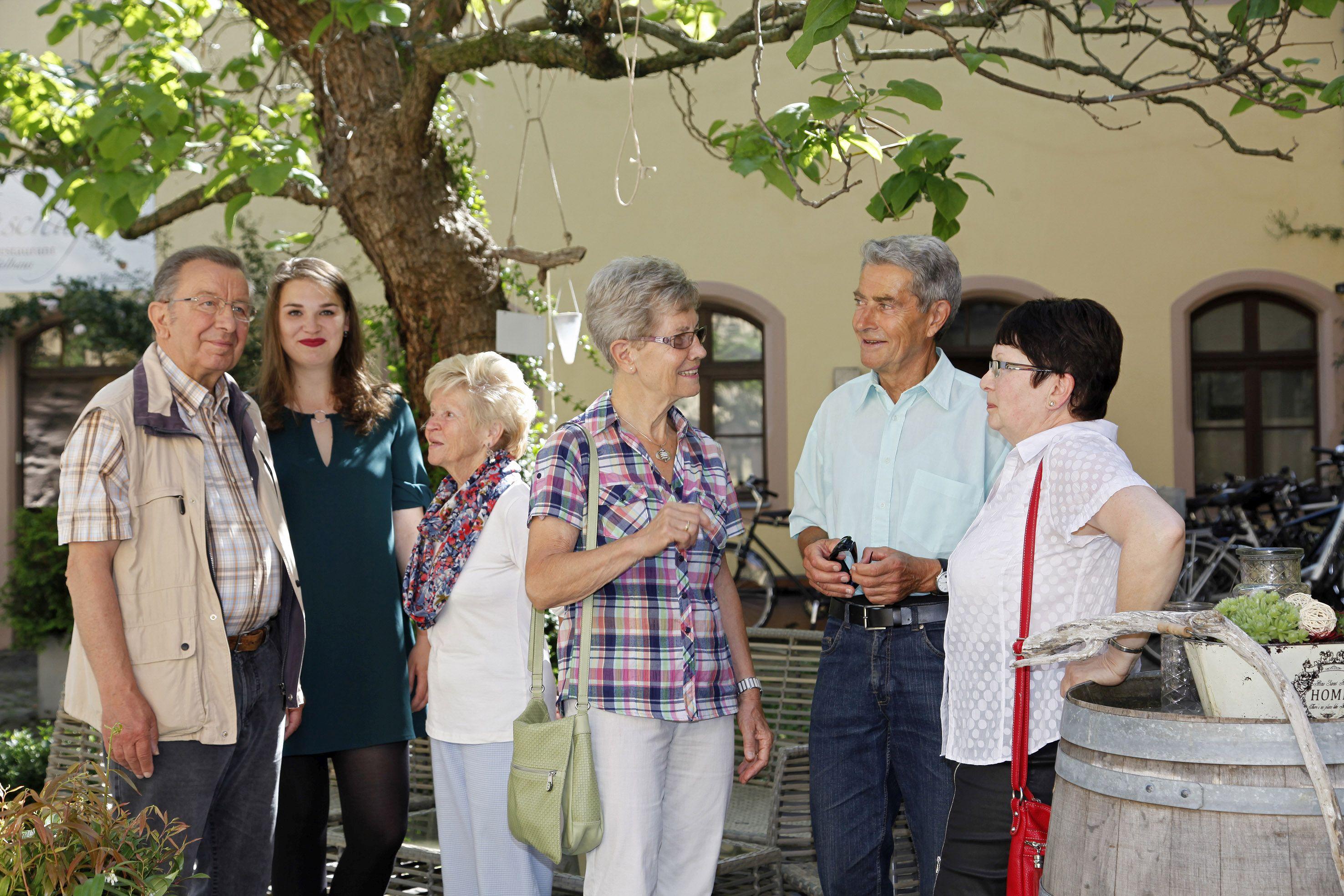 _MG_5839 Senioren im Händelhaus